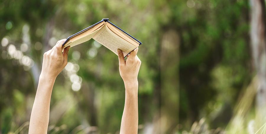 Aromatherapie Literatuur